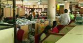 കേന്ദ്രത്തിന്റെ വാഹൻ സാരഥി റോഡ് സുരക്ഷയ്ക്ക് ഭീഷണിയെന്ന് സംസ്ഥാനം