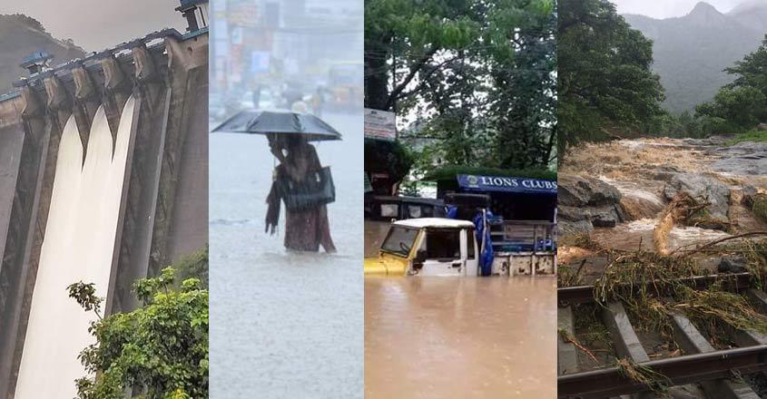 rain-tn-help