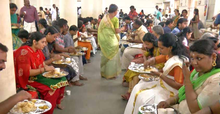 onam-relief-camps-new
