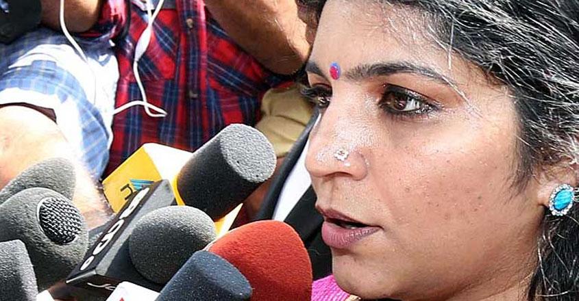 saritha-s-nair
