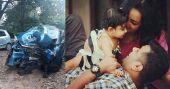 ബാലഭാസ്കറിന്റെ ശസ്ത്രക്രിയ പൂര്ത്തിയായി; 24 മണിക്കൂര് നിരീക്ഷണത്തില്