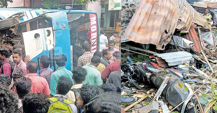 pathanamthitta-accident