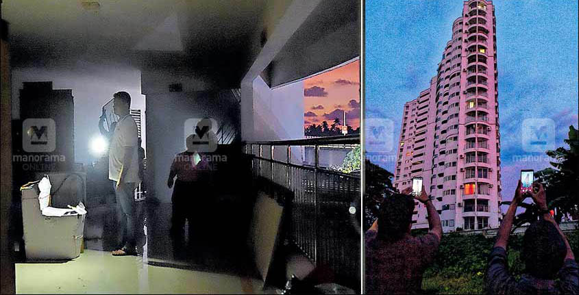 marad-eviction