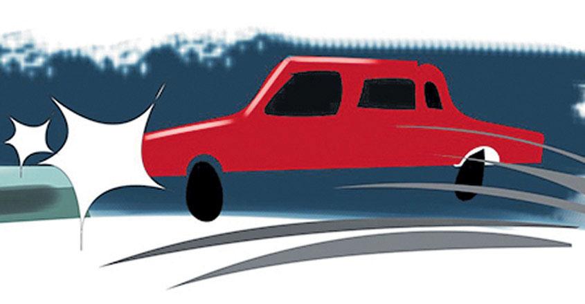 car-fine