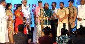 പ്രളയബാധിതർക്ക് തണലായി ജോയ് ആലുക്കാസ്; 250 കുടുംബങ്ങൾക്ക് സ്വപ്നവീട്