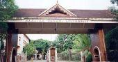 മാർക്ക് ലിസ്റ്റ് റദ്ദാക്കിയത് നിയമവിരുദ്ധം; എംജി സർവകലാശാല വിവാദത്തിലേക്ക്