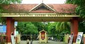 എംജി വിവാദ മാർക്ക്ദാനം; വിദ്യാർഥികളുടെ സർട്ടിഫിക്കറ്റ് തിരിച്ചുവാങ്ങും; നോട്ടീസ് അയച്ചു