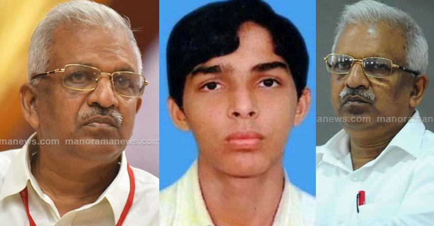 jayarajan-shukoor-murder-case