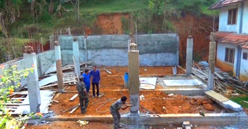 dhanushkodi-building