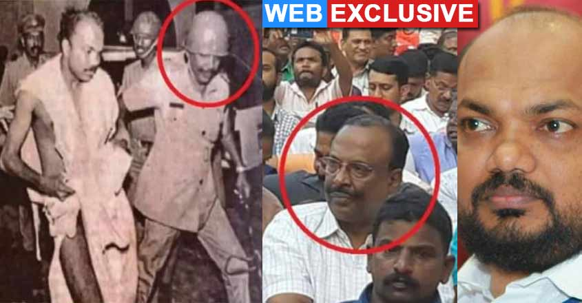 p-rajeev-web-police-new
