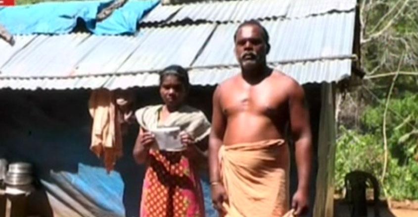 tribal-family