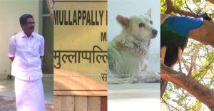 ഡല്ഹിയോട് ബൈ പറഞ്ഞ് മുല്ലപ്പള്ളി; ഉള്ളില് ഈ സ്നേഹസൗഹൃദങ്ങള് ബാക്കി: വിഡിയോ