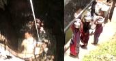 വറ്റിവരണ്ട് കോട്ടയത്തിന്റെ മലയോരമേഖല; കിട്ടാക്കനിയായി കുടിവെള്ളം