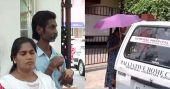 'ഈ ശിക്ഷ ഒരു പുണ്യം'; 100 മണിക്കുർ സാമൂഹ്യസേവനം ആരംഭിച്ച് പ്രീതാ ഷാജി