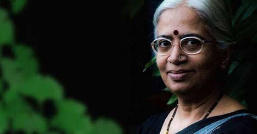 ashitha-writer