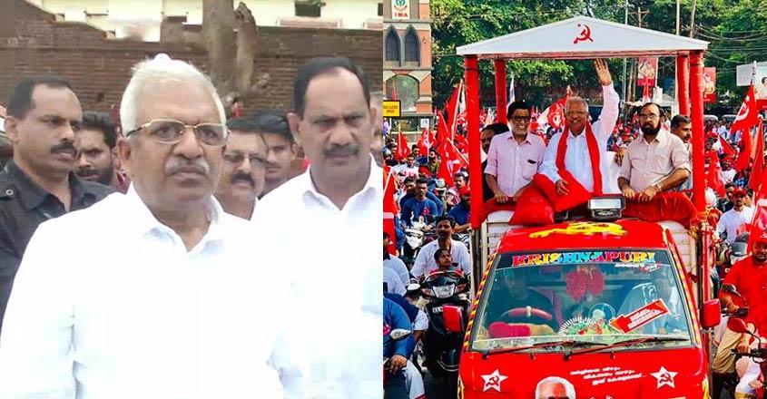 jayarajan-election21