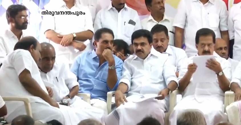 kerala-congress