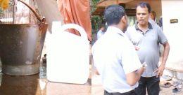 മലപ്പുറത്തെ മസ്തിഷ്ക ജ്വരം; കർശന നിർദേശങ്ങളുമായി ആരോഗ്യവകുപ്പ്