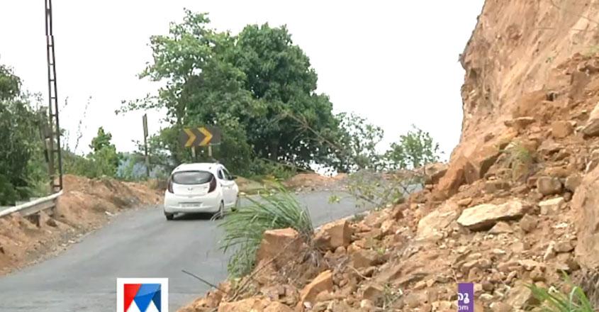 palchuram-road-29