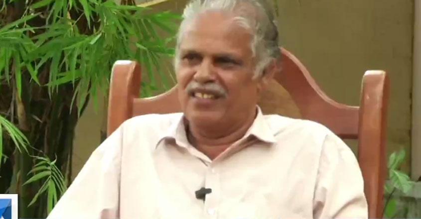 Sreedharan-1