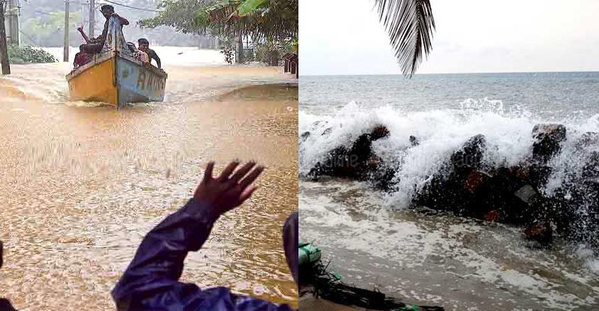 flood-seaattack