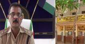 നീലേശ്വരം കോപ്പിയടി കേസ്; അധ്യാപകർക്കെതിരെ തെളിവുകളെല്ലാം ഭദ്രം