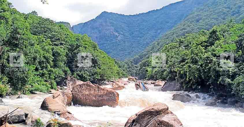 palakkad-waterfalls33