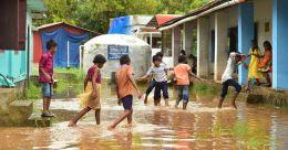 9 ജില്ലകളിലെ സ്കൂൾ അവധി വ്യാജം; ആകെ അവധി ഇൗ ജില്ലകളിൽ മാത്രം