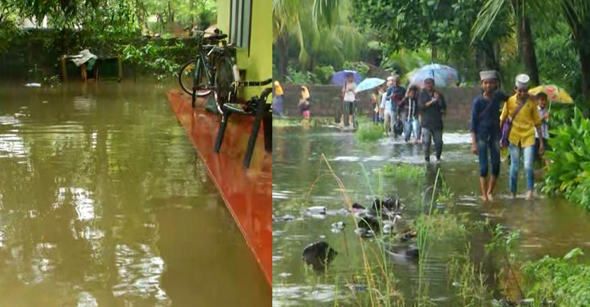 kasargod-rain
