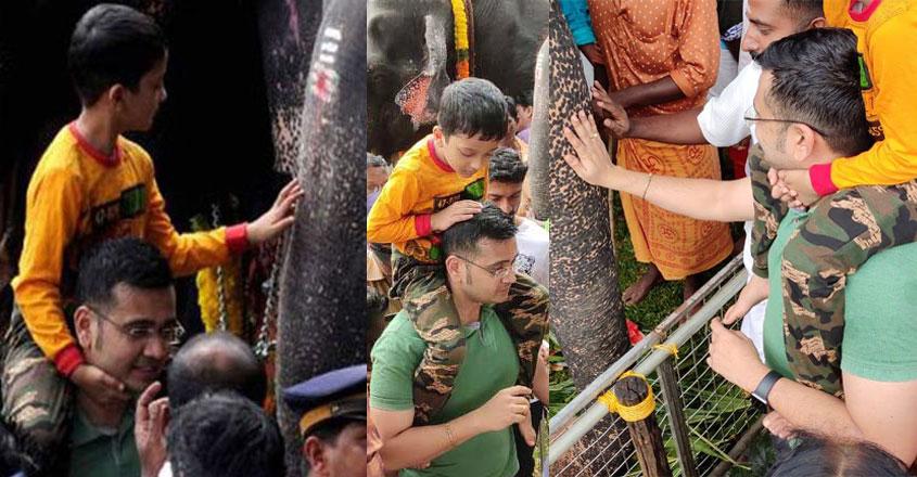 yatheesh-elephant-pic-viral