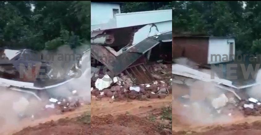 mattannur-collapse