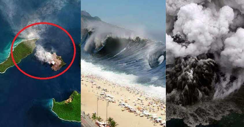 kollam-fake-tsunami
