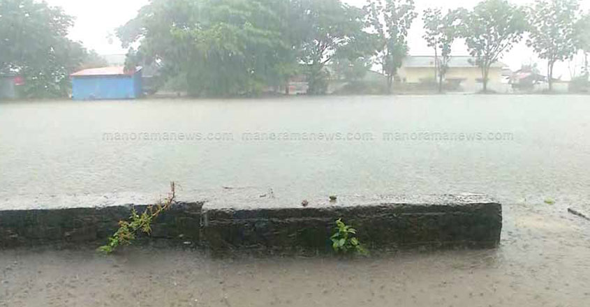 rain-kottayam-idukki-13