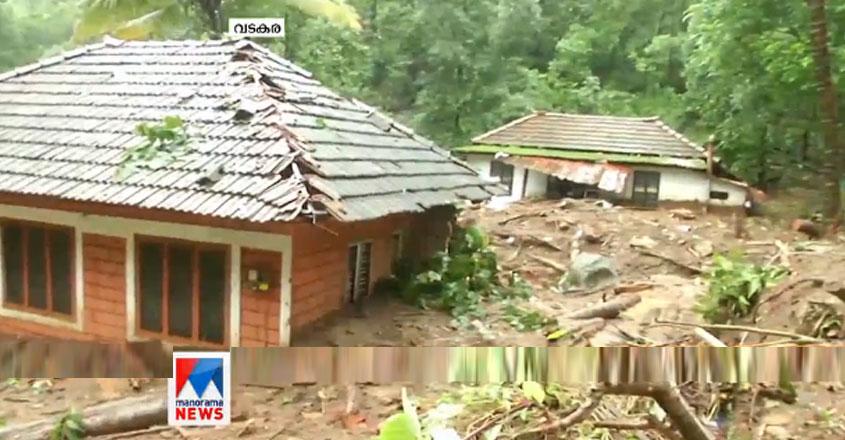 vilangadu-landslide-13