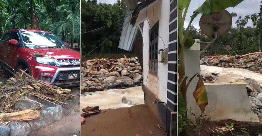 flood-house-14