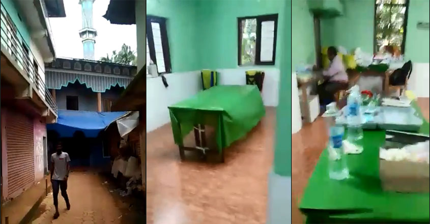 pothumala-masjid-kerala-flood-positive-stories