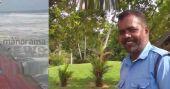 രക്ഷാപ്രവർത്തനത്തിനിടെ ലൈഫ് ഗാർഡിനെ കാണാതായി; തിരച്ചിൽ തുടരുന്നു