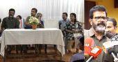 തടവുകാർക്ക് ഉപരിപഠനം; സൗകര്യമൊരുക്കി കണ്ണൂർ സർവകലാശാല