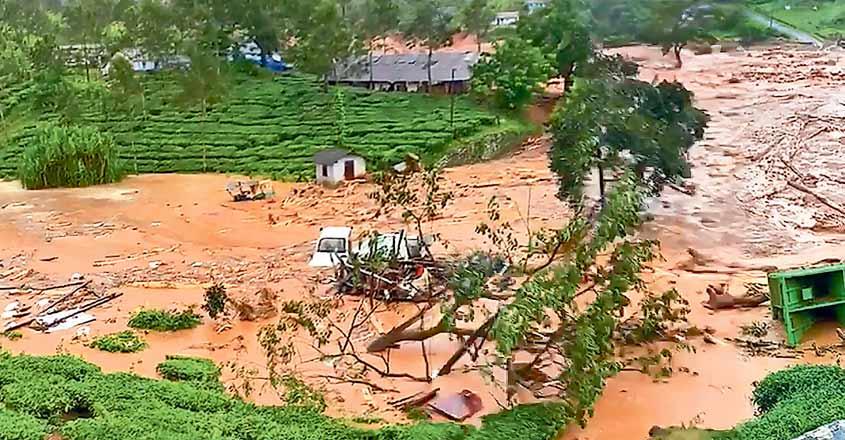 wayanad-flood3