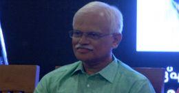 മെഹ്റൂഫ് രാജിന് ആദരം; സംഗീതചികിത്സാരംഗത്ത് പ്രചോദനമായ ഡോക്ടർ