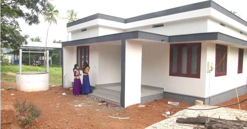 Rahul-Home-05