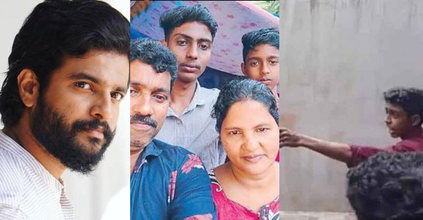 neeraj-madhav-neyyattinkara-couple-death