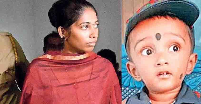 kannur-toddler-murder-viyan