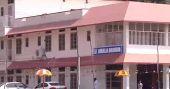 സാന്ത്വനവഴിയിൽ പുതുചുവട്; അമല ഫെല്ലോഷിപ്പ് പ്രസ്ഥാനത്തിന് ഇത് അഭിമാന നിമിഷം