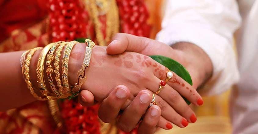 kerala-wedding--5