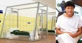 2 കോടി വില വരുന്ന 200 ഇഗ്ലു ലിവിങ് സ്പേസുകൾ; കൈകോർത്ത് ബോബി ചെമ്മണൂരും