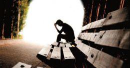 ലോക്ഡൗണിൽ കുടുങ്ങി ദിവസങ്ങൾക്ക് ശേഷം വീട്ടിൽ; ഭർത്താവിനെ പുറത്താക്കി ഭാര്യ