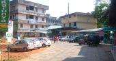 അതീവ ജാഗ്രതയിൽ കാസർകോട്, മലപ്പുറം ജില്ലകൾ; ആശങ്ക