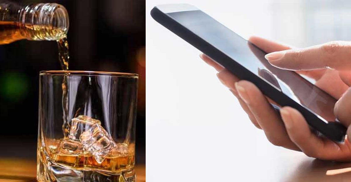alcohol-bevq