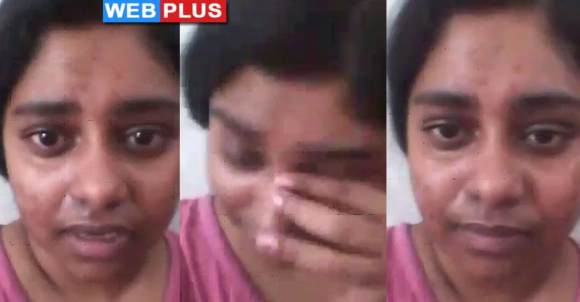 anu-gujarat-help-video